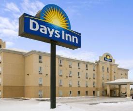 Days Inn by Wyndham Prince Albert