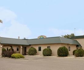 Days Inn by Wyndham Portage La Prairie