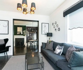 *LUXURIOUS* 1 Bedroom Home - Close to Downtown