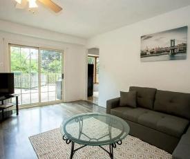 Spacious Five-Bedroom Home Near UWO